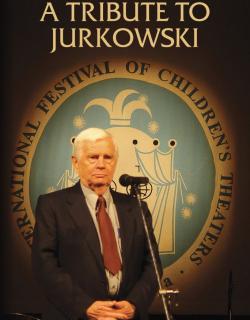 A Tribute to Jurkowski (Jurkovskom u čast), 2017.