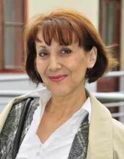 Irena Tot