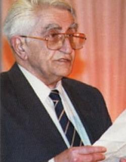 Srboljub Lule Stanković