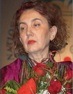 Milena Jeftić Ničeva Kostić