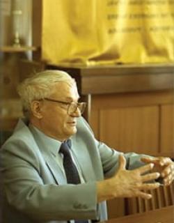 Milenko Misailović