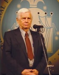 Henrik Jurkovski