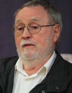 Vjeslav Hejno