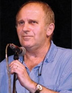 Jozef Krofta