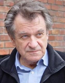 Vladimir Predmerski