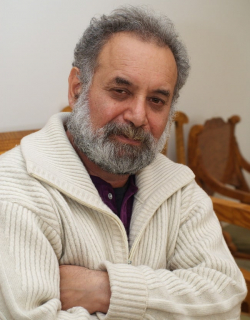Boris Goldovsky
