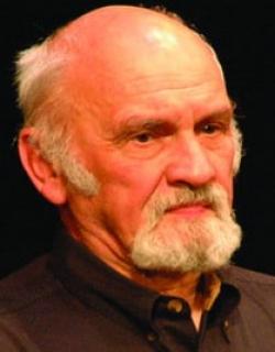 Nikolaj Naumov
