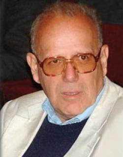 Janoš Mecner