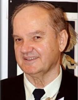 Radoslav Lazić