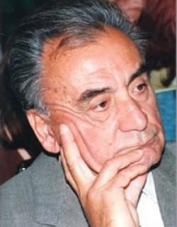 Živomir Joković