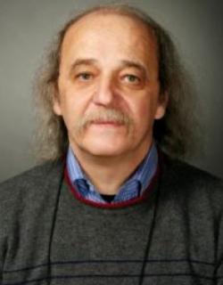 Slavčo Malenov
