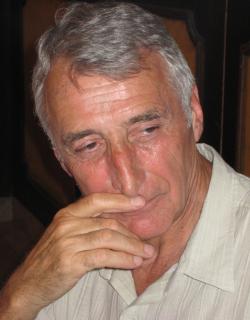 Vladimir Andrić