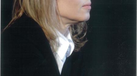 Marijana Prpa Fink