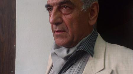 Vladimir Lazić