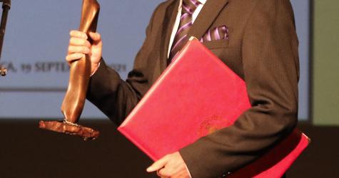 Svečano otvaranje - Opening Ceremony