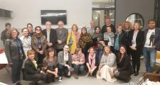XII Međunarodni forum za istraživanje pozorišne umetnosti za decu i mlade 20-22.09.