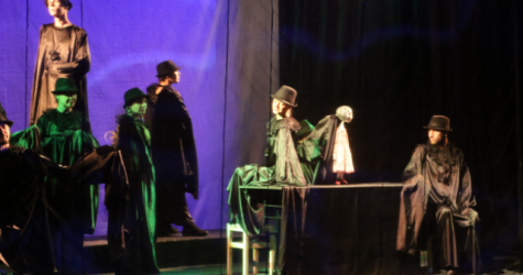 Teatru s ljubavlju - To Theatre with Love - 23.09.